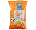 POP ART THAI COCONUT CURRY POPCORN 5OZ Thumbnail