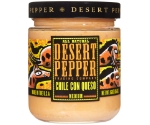 DESERT PEPPER CON QUESO Thumbnail