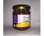 LE BON MIEL PROVENCE HONEY 250G JAR Thumbnail