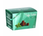 MATHEZ CACAO TRUFFLES MINT 8.8OZ BOX     Thumbnail