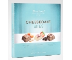 BOUCHARD CHEESECAKE BITES CHOCOLATE BOX  Thumbnail