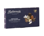 BUTTERMILK CHOCOLATE TASTING SELECTION   Thumbnail