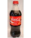 COCA-COLA REGULAR 20 OZ BOTTLE Thumbnail