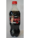COCA COLA CHERRY ZERO 20OZ BOTTLE        Thumbnail