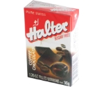 HALTER COFFEE CHOCOLATE BON BONS SF Thumbnail