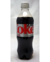 COCA COLA DIET 16OZ BOTTLE               Thumbnail