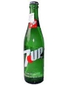 7UP 12OZ GLASS BTL Thumbnail