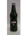 CRUSH GRAPE SODA 12OZ GLASS BOTTLE Thumbnail