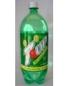 7 UP REGULAR 2 LITER BOTTLE Thumbnail