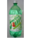 7UP DIET 2 LITER BOTTLE Thumbnail