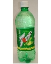 7UP 20OZ BOTTLE Thumbnail