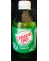 CANADA DRY GINGER ALE CAFFEINE FREE 10OZ Thumbnail