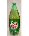CANADA DRY GINGER ALE I LITER BOTTLE     Thumbnail