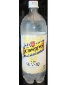 SCHWEPPES DIET TONIC WATER 1 LITER Thumbnail