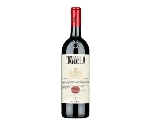 ANTINORI TIGNANELLO '09 750ML Thumbnail