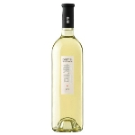 OROYA WHITE WINE '09 750ML Thumbnail