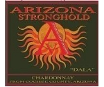 ARIZONA STRONGHOLD CHARD Thumbnail