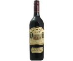 KAY BROTHERS BLOCK 6 SHIRAZ '02 750ML Thumbnail