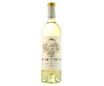 CHATEAU CARBONNIEUX BLANC '08 750ML Thumbnail