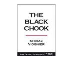 THE BLACK CHOOK SHIRAZ VIOGNIER '08 Thumbnail