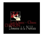 NOBLAIE CHIENS-CHIENS ROUGE 2010 Thumbnail