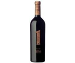 ANTIGAL UNO MALBEC '10 750ML Thumbnail
