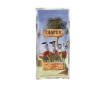 CHAPON MILK CHOCOLATE WITH COCOA BEANS Thumbnail