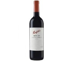 PENFOLDS BIN 28 SHIRAZ '10 750ML Thumbnail
