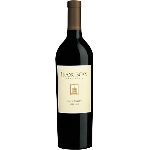 FRANCISCAN MERLOT '07/'08 750ML Thumbnail