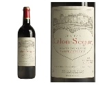 CHATEAU CALON-SEGUR 2013 750ML           Thumbnail