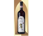 STEFANO FARINA BARBARESCO '09 750ML Thumbnail