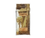 CHAPON CHOCOLATE BAR VENEZUELA 75% COCOA Thumbnail