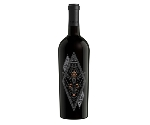 SAVED RED WINE 2013 750ML                Thumbnail