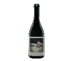 ORIN SWIFT MACHETE RED BLEND 2016 750ML  Thumbnail
