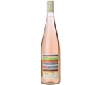RED CAR ROSE PINOT NOIR 2016 750ML Thumbnail