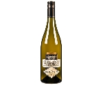 ARGYLE CHARDONNAY NUTHOUSE '08 750ML Thumbnail