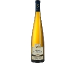 SCHLUMBERGER GRAND CRU SAERING '10 750ML Thumbnail
