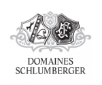SCHLUMBERGER GRAND CRU SPIEGEL '10 750ML Thumbnail