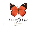 BUTTERFLY KISS MOSCATO '12 750ML         Thumbnail