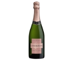 CHANDON BLANC DE NOIRS 750ML Thumbnail