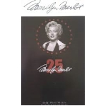 MARILYN MERLOT NAPA 25TH ANNIVESARY '09 Thumbnail