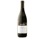 GAJA BARBARESCO '09 750ML Thumbnail