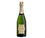 CHANDON BRUT CLASSIC 750ML Thumbnail