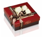 GOOSSENS 9 CHOCOLATE DIAMONDS GIFT BOX  Thumbnail