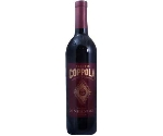 COPPOLA DIAMOND ZINFANDEL '07 750ML Thumbnail