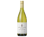MOUNTFORD ESTATE CHARDONNAY '07 750ML Thumbnail