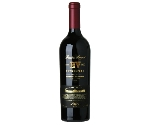 BV BEAUROUGE RED BLEND 09 Thumbnail