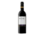 JACOB'S CREEK SHIRAZ '14 750ML Thumbnail