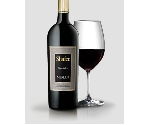 SHAFER MERLOT '10 1.5L Thumbnail