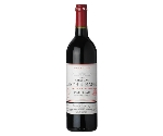 CH LYNCH BAGES 2005 Thumbnail